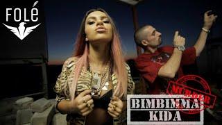 BimBimma ft. Kida -  Murder (Remake)