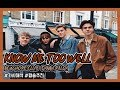 Download lagu 해석 New Hope Club & Danna Paloa - Know me too well 2019 mp3
