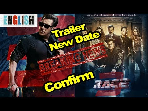 51 Interesting facts | English  | Race 3 |...
