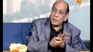 بالفيديو .. فى ذكرى رحيله الثانية .. تعرف على تفاصيل آخر يومين فى حياة «خليل مرسي»