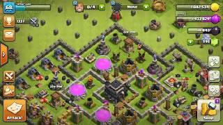 clash of clans hack fhx.coc