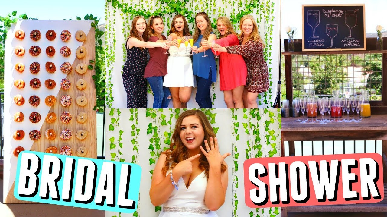 my bridal shower outfit ideas makeup hair wedding shower games decorations diy ideas