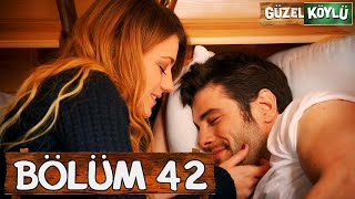 Güzel Köylü 42. Bölüm (Full HD)