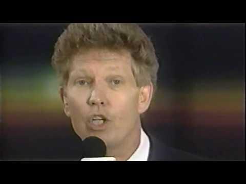 1992 Beaumont Doubles Classic