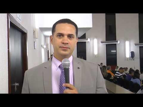 Leonardo Silveira do Nascimento, Coord. Geral Normas da Contabilidade Aplicadas a Federação