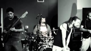 Reversal -  Pura Vida [Video]
