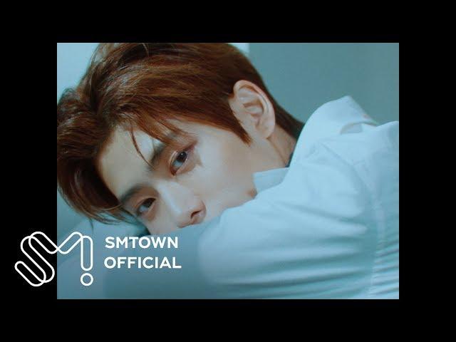 [STATION] ?? (d.ear) X ?? Try Again MV