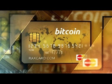 How To Get Bitcoin , Perfect Money And Webmoney  Debit Card  ///Urdu/hindiii