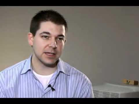 Travailler chez CGI : témoignage d'un ingénieur en informatique