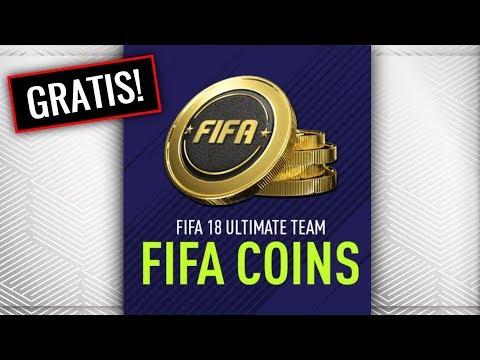 Unendlich gratis Fut Draft spielen + 100k Pack bei Daily Objectives bekommen | FIFA 18 Deutsch