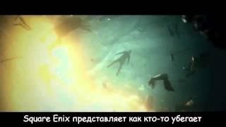 Literal на русском языке Литерал  это посути что вижу то пою Автор оригинальной идеи Toby Turner Пишите коммен