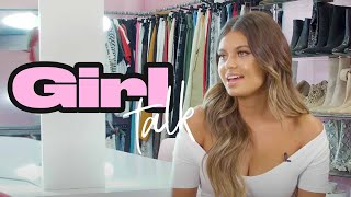 Hanging With Sofia Jamora | Interview | PrettyLittleThing