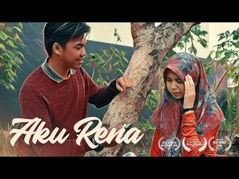 Aku Rena | Juara 3 Film Pendek (Olimpiade Psikologi 2017 Tingkat Nasional) | SAD STORY