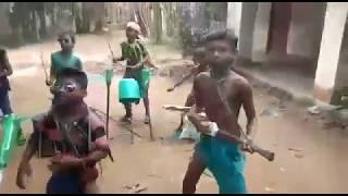 Lakshmi n.a. chinni lakshmi