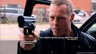 Chicago PD Season 3 Episode 9 Promo - Chicago PD 2x09 PromoPSY - GANGNAM STYLE (