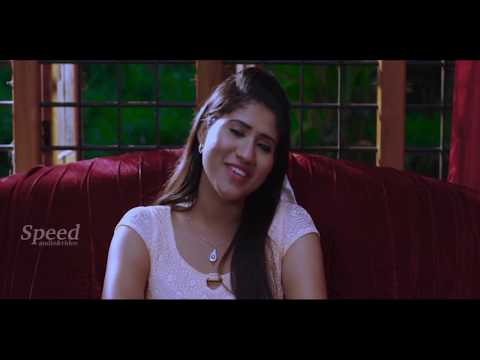 New Release Tamil Full Movie 2018 Tamil Comedy Full Movie Full HD Movie Tamil Latest Movie
