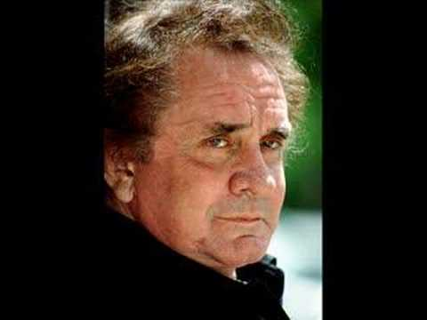 Johnny Cash- Folsom Prison Blues (SOMe DIFFERENT LYRICS)