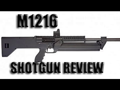 Black Ops 2: M1216 Shotgun Review (BO2 Gameplay) - YouTube M1216 Black Ops 2