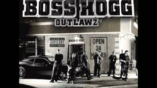 Play Roofless (Feat. Hoodstar Chantz, Lil Ray, Sir Daily, King Rashee, & Blk)