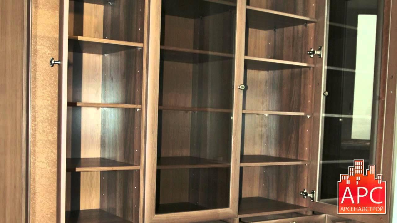 Компьютерный стол угловой бонус-2, производитель мебельный двор, глубина, см: 90, материал фасада: профиль мдф, высота, см: 195, ширина, см: 150, вес, кг. : 110, вариант исполнения: универсальный, тип мебели: стол компьютерный.