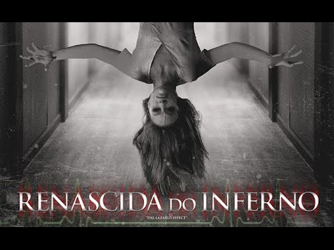 Trailer do filme Do Inferno