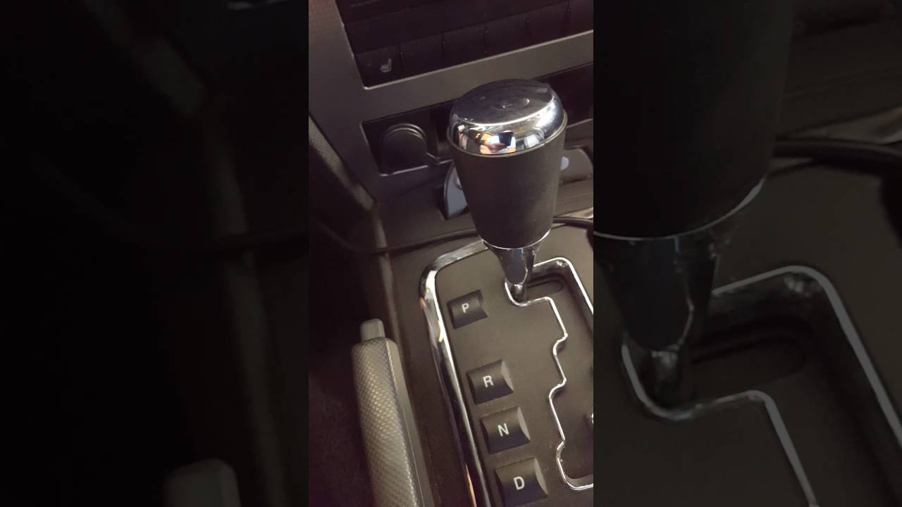 2007 camry key stuck in ignition