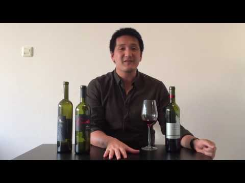 Value Driven Croatian Red Wine: Ep 179