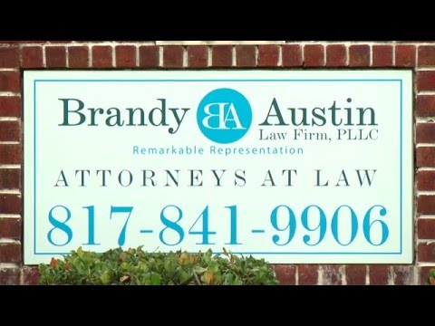 brandy-austin-law-firm