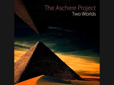 The Aschere Project  - The Kakshisa Ciper