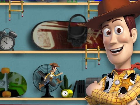 Главным героям мультфильма «история игрушек 4» – вуди (том хэнкс) и баззу лайтеру (тим аллен) – предстоит отправиться в эпическое путешествие.