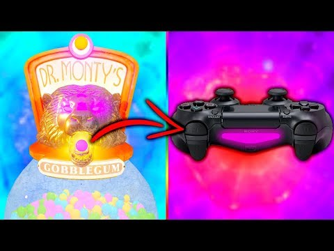 TOP 5 THINGS YOU DON'T KNOW IN CALL OF DUTY ZOMBIES!