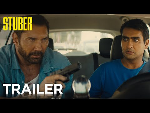 stuber-|-official-hd-trailer-#3-|-2019