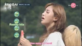 snsd-yulti-moments-banters-at-cha-so-ep-1