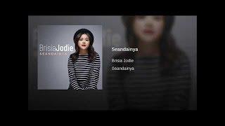 Seandainya - Brisia Jodie Cover