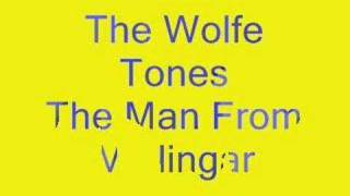 Watch Wolfe Tones The Man From Mullingar video