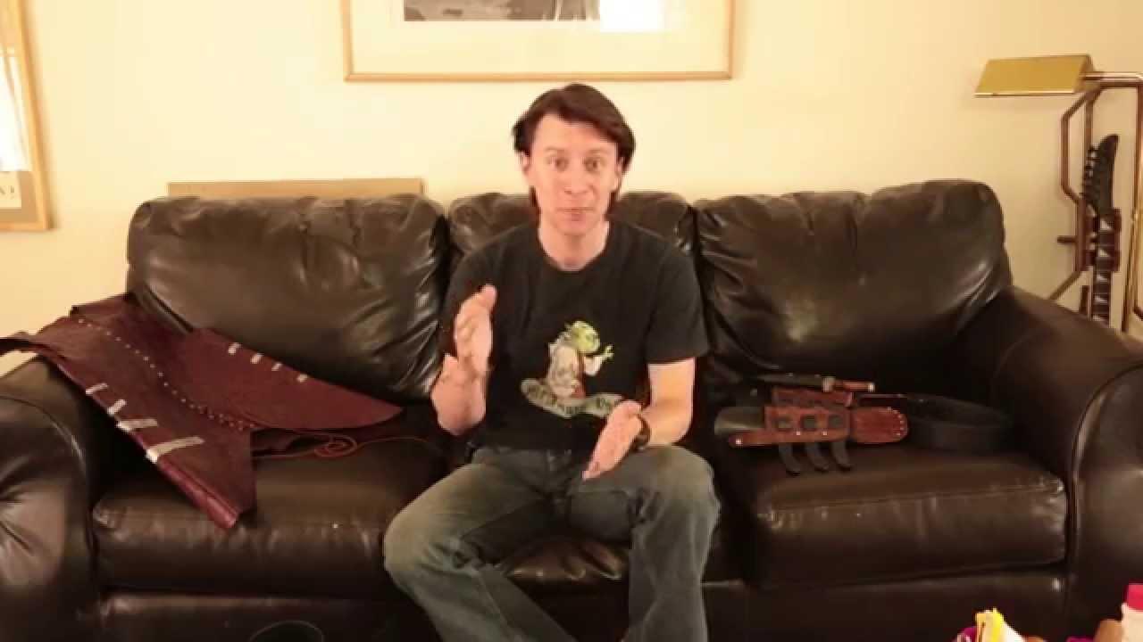Modrenman How To Train Your Dragon 2 Costume Youtube
