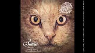 Simion - Lost Feat. Roland Clark (Club Mix) [Suara]