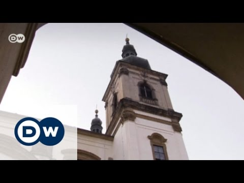 Czech Republic: a pilgrimage shrine revives | Focus on Europe