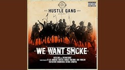 hustle gang we want smoke download mp3