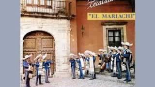 Mariachi Vargas de Tecalitlan      Por Un Beso