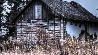 All but Forgotten..Rural Alberta