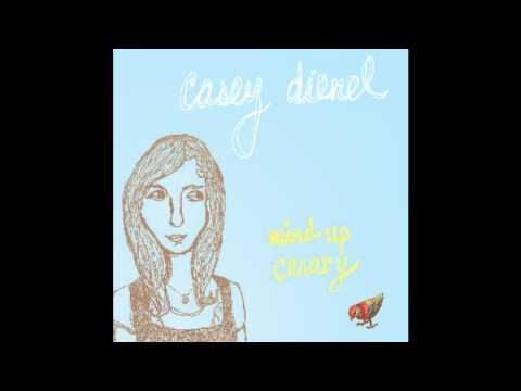 Casey Dienel - Everything