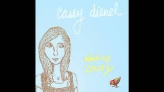 Watch Casey Dienel Everything video