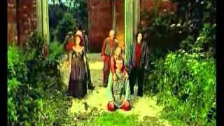 Buzu Squat - Nasze Przebudzenie