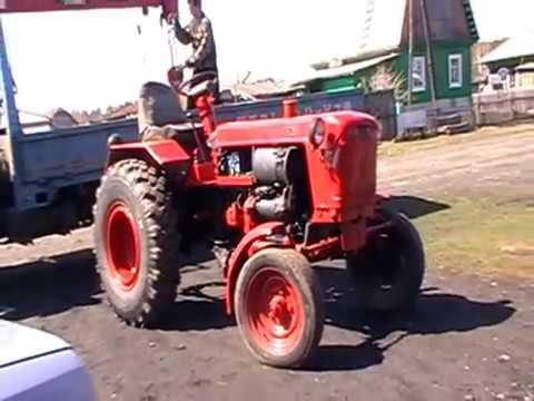 Трактор шины, диски на besplatka. Ua ➤ cайт бесплатных частных объявлений бесплатка ▫ покупка и продажа новых и б/у товаров ▫ услуги ▫ цены в украине «besplatka. Ua».