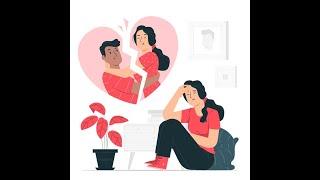 Kata - Kata Romantis Untuk Yang Lagi LDR