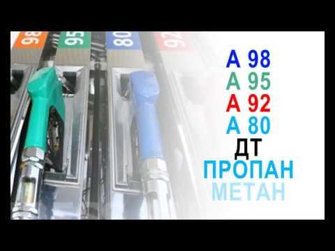 О корпорации Роснефтегаз