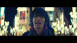 w-m - 48時間 Music Video