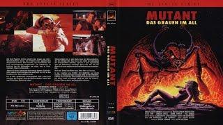 XB: Galáxia Proibida - 1982 (LEGENDADO) Jesse Vint, Dawn Dunlap, June Chadwick | FILME COMPLETO thumbnail