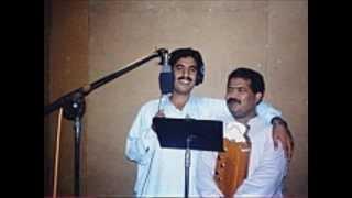 Arif Baloch new mehfil Balochi song 2013 Nimmon o Ozr o Palmal نوکین بلوچی دیوان.wmv